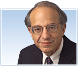 Jeremy Siegel, Ph.D., The Future for Investors