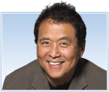 Robert Kiyosaki, Why the Rich Get Richer